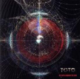 【中古】 40トリップス・アラウンド・ザ・サン 〜グレイテスト・ヒッツ〜(Blu−spec CD2) /TOTO 【中古】afb