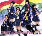 【中古】 BEST of La PomPon(初回限定盤A)(DVD付) /La PomPon 【中古】afb