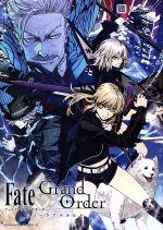 【中古】 Fate/Grand Order コミックアラカルト(VIII) 角川Cエース/アンソロジー(著者),コンプエース編集部(編者),TYPE−MOON(その他) 【中古】afb