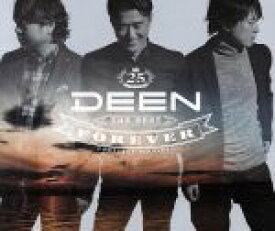 【中古】 DEEN The Best FOREVER 〜Complete Singles+〜 /DEEN 【中古】afb