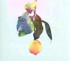 【中古】 Lemon(初回生産限定映像盤)(DVD付) /米津玄師 【中古】afb