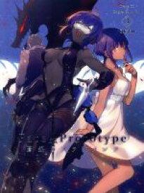 【中古】 Fate/Prototype 蒼銀のフラグメンツ Drama CD & Original Soundtrack 3 −回転悲劇− /(ドラマCD),櫻井 【中古】afb