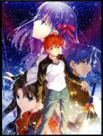 【中古】 劇場版「Fate/stay night[Heaven's Feel]I.presage flower」(完全生産限定版)(Blu−ray Disc) 【中古】afb