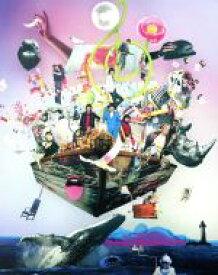 【中古】 Mr.Children DOME & STADIUM TOUR 2017 Thanksgiving 25(Blu−ray Disc) /Mr.Chil 【中古】afb