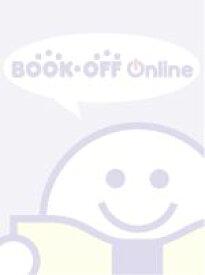 【中古】 【箱説なし】Wii:クロ /本体 【中古】afb