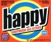 【中古】【箱/はっぴ付/3CD】HAPPY!/サザンオールスターズ【中古】afb