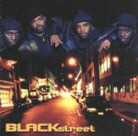 【中古】 ブラックストリート /ブラックストリート 【中古】afb