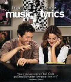 【中古】 ラブソングができるまで(Blu−ray Disc) /ヒュー・グラント,ドリュー・バリモア,マーク・ローレンス(監督、脚本) 【中古】afb