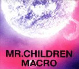 【中古】 Mr.Children 2005−2010<macro> /Mr.Children 【中古】afb