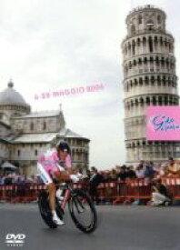 【中古】 ジロ・デ・イタリア2006 スペシャルBOX /(スポーツ) 【中古】afb