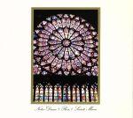 【中古】 ノートルダム寺院のクリスマス /(クラシック) 【中古】afb