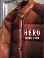 【中古】 HERO(初回限定生産特別版3枚組) /木村拓哉/他 【中古】afb