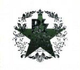"""【中古】 B'z The Best""""ULTRA Treasure""""Winter Giftパッケージ(DVD付) /B'z 【中古】afb"""