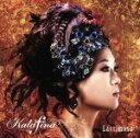 【中古】 Lacrimosa(初回生産限定盤)(DVD付) /Kalafina 【中古】afb