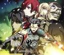 【中古】 Fate/Zero Vol.3−散りゆく者たち− /川澄綾子 【中古】afb