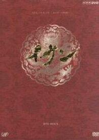 【中古】 イ・サン DVD−BOX VI /映画・ドラマ,イ・ソジン,ハン・ジミン,イ・ジョンス 【中古】afb