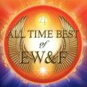 【中古】 オールタイム・ベスト・オブ・EW&F〜太陽の祝祭 /アース・ウインド&ファイアー 【中古】afb