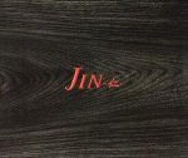 【中古】 JIN−仁− 完結編 DVD−BOX /大沢たかお,綾瀬はるか,中谷美紀,村上もとか(原作) 【中古】afb