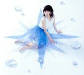 【中古】 BLUE COMPASS(初回限定盤)(Blu−ray Disc付) /水瀬いのり 【中古】afb