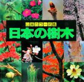 【中古】 日本の樹木 山溪カラー名鑑/林弥栄(著者) 【中古】afb
