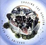 【中古】 Chasing the Horizon /MAN WITH A MISSION 【中古】afb