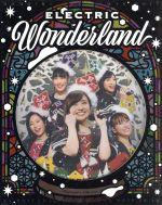 【中古】 ももいろクリスマス2017〜完全無欠のElectric Wonderland〜 LIVE(初回限定版)(Blu−ray Disc) /ももいろクローバ 【中古】afb