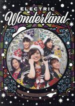 【中古】 ももいろクリスマス2017〜完全無欠のElectric Wonderland〜 LIVE(初回限定版) /ももいろクローバーZ 【中古】afb