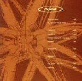 【中古】 ORBITAL(オービタルII) /オービタル 【中古】afb