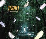 【中古】 INORI /GOD BREATH 【中古】afb