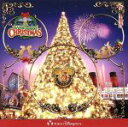 【中古】 東京ディズニーシー ハーバーサイド・クリスマス 2006 /(ディズニー) 【中古】afb