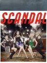 【中古】 SCANDAL DVD−BOX /鈴木京香,長谷川京子,吹石一恵 【中古】afb