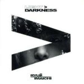 【中古】 LIGHT>DARKNESS(DVD付) /今市隆二(三代目 J Soul Brothers) 【中古】afb