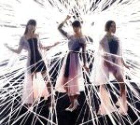 【中古】 Future Pop(完全生産限定盤)(Blu−ray Disc付) /Perfume 【中古】afb