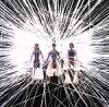 【中古】FuturePop(通常盤)(DVD付)/Perfume【中古】afb