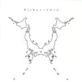 【中古】 Nicheシンドローム /ONE OK ROCK 【中古】afb