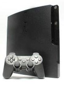 【中古】 【箱説なし】PlayStation3(120GB)(CECH2000A) /本体 【中古】afb