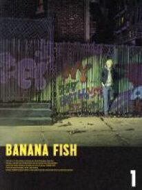 【中古】 BANANA FISH Blu−ray Disc BOX 1(完全生産限定版)(Blu−ray Disc) /吉田秋生(原作),内田雄馬(アッシュ・リン 【中古】afb