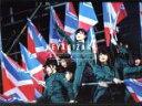 【中古】 欅共和国2017(初回生産限定版)(Blu−ray Disc) /欅坂46 【中古】afb
