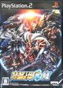 【中古】 スーパーロボット大戦OG外伝 /PS2 【中古】afb