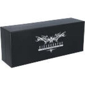 【中古】 DISCOGRAPHY〜SHINHWA PREMIUM CD BOX〜 /SHINHWA 【中古】afb