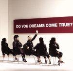 【中古】 DO YOU DREAMS COME TRUE? /DREAMS COME TRUE 【中古】afb