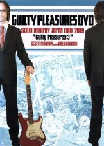 "【中古】 GUILTY PLEASURES DVD〜SCOTT MURPHY JAPAN TOUR 2009""Guilty Pleasures 3""Scott  【中古】afb"
