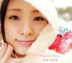 【中古】 Happy Magic〜スマイルプロジェクト〜(初回限定盤)(DVD付) /上戸彩 【中古】afb