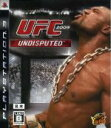 【中古】 UFC 2009 Undisputed /PS3 【中古】afb