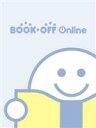 【中古】 428 〜封鎖された渋谷で〜 みんなのおすすめセレクション /Wii 【中古】afb