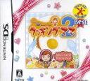 【中古】 クッキングママ2 Dream Age Collection Best /ニンテンドーDS 【中古】afb