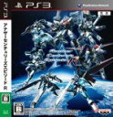 【中古】 Another Century's Episode:R /PS3 【中古】afb