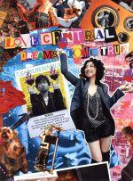 【中古】 LOVE CENTRAL(初回限定盤) /DREAMS COME TRUE 【中古】afb
