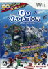 【中古】afbGOVACATION/