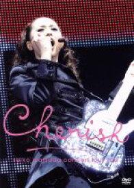 【中古】 Seiko Matsuda Concert Tour 2011 Cherish(初回限定版) /松田聖子 【中古】afb